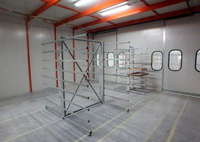 Εξοπλισμός-Εγκαταστάσεις-GAL (2)