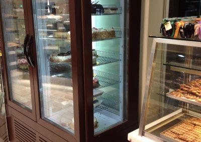 Επένδυση ψυγείου 01