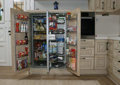 Κουζίνες 03