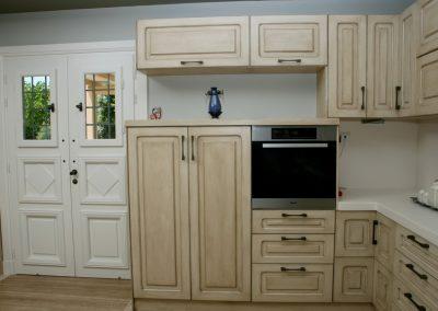 Κουζίνες 04