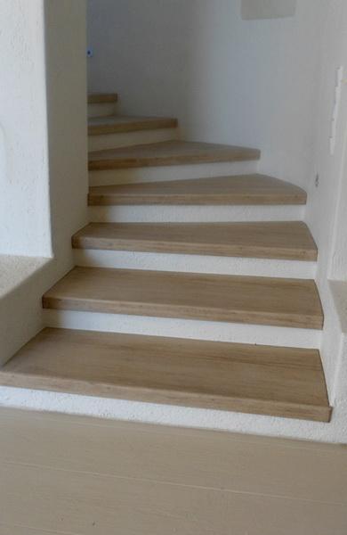 Σκάλες 02