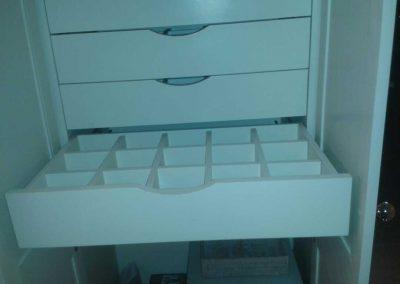 Συρτάρια ντουλάπας 01